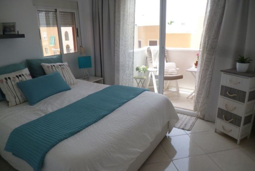 9610-apartment-for-sale-in-la-mata-72433-large