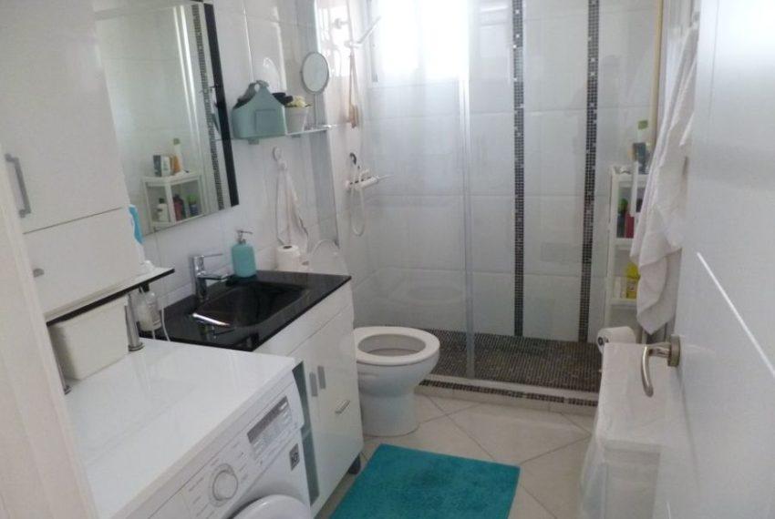 9610-apartment-for-sale-in-la-mata-72434-large
