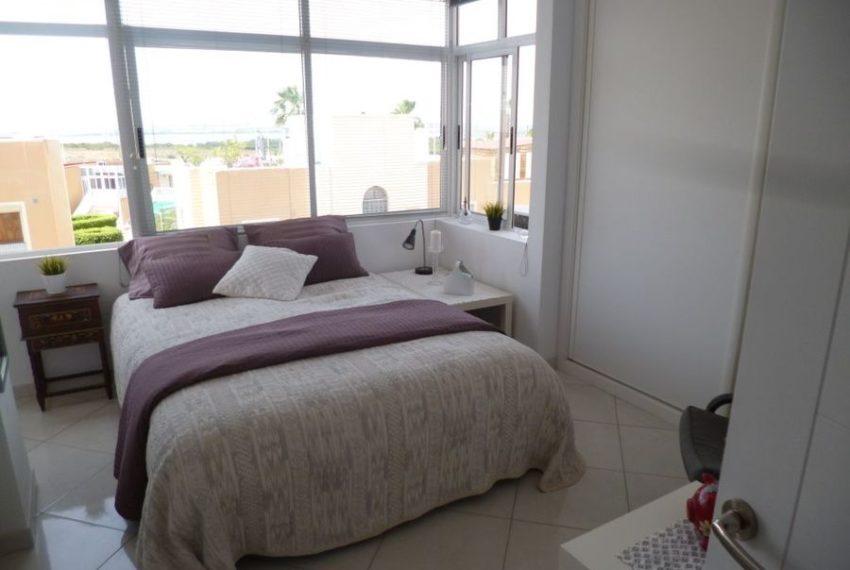 9610-apartment-for-sale-in-la-mata-72435-large