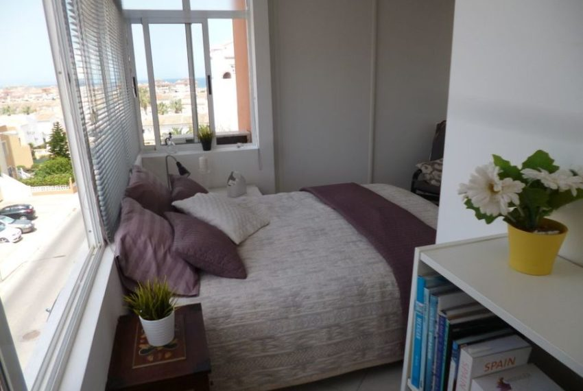 9610-apartment-for-sale-in-la-mata-72436-large