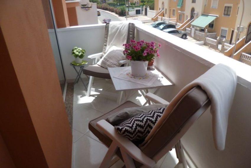 9610-apartment-for-sale-in-la-mata-72437-large