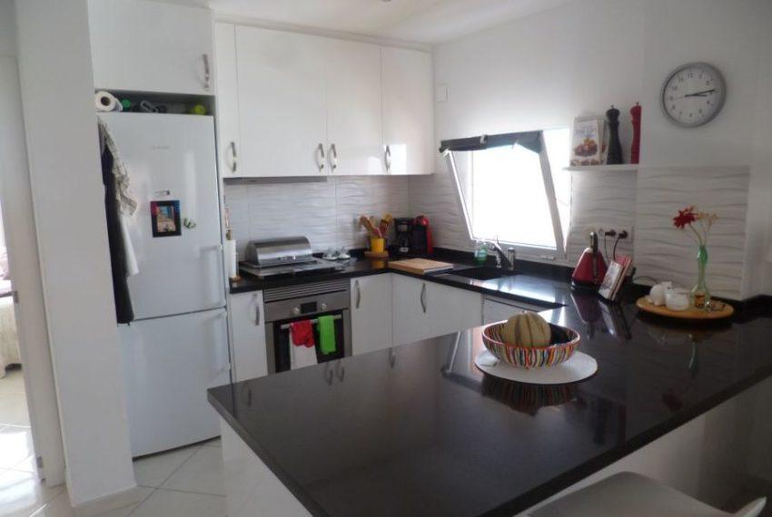 9610-apartment-for-sale-in-la-mata-72438-large