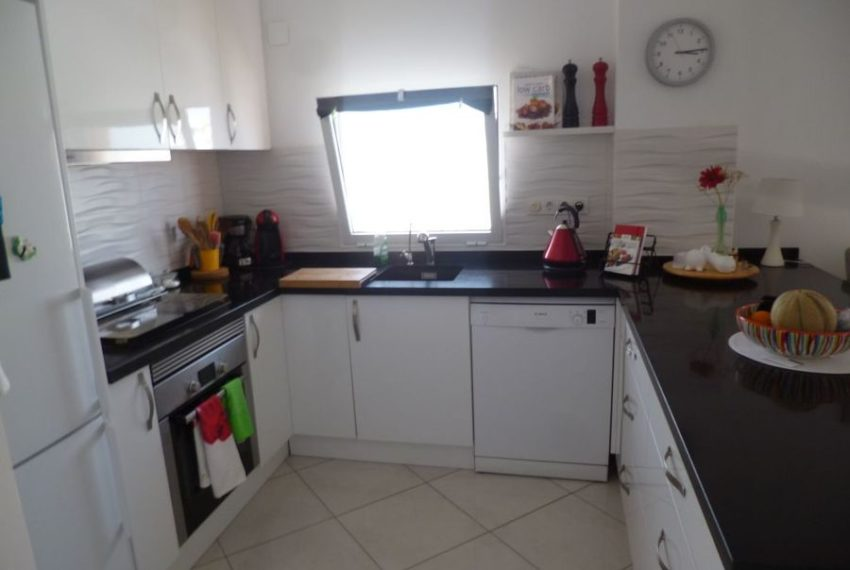 9610-apartment-for-sale-in-la-mata-72439-large
