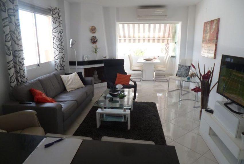 9610-apartment-for-sale-in-la-mata-72440-large