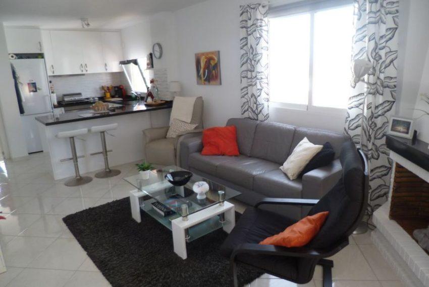 9610-apartment-for-sale-in-la-mata-72441-large