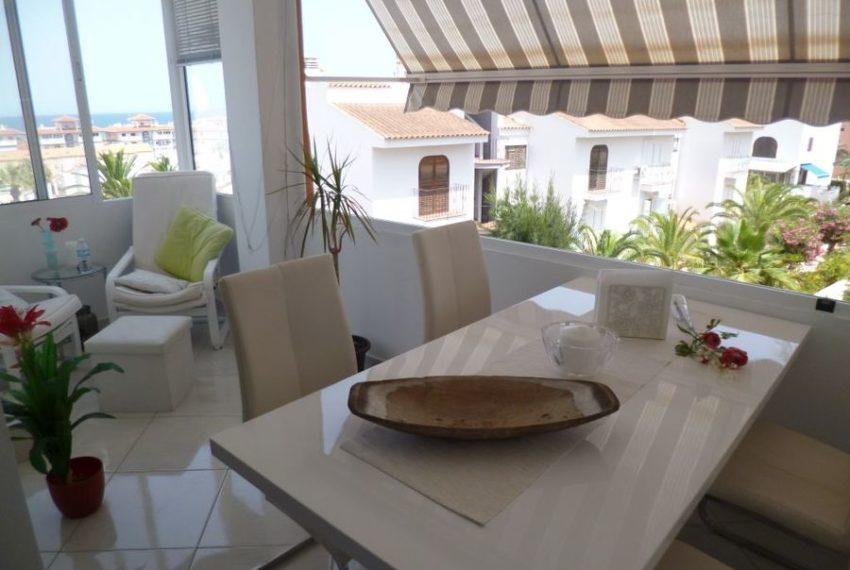 9610-apartment-for-sale-in-la-mata-72442-large