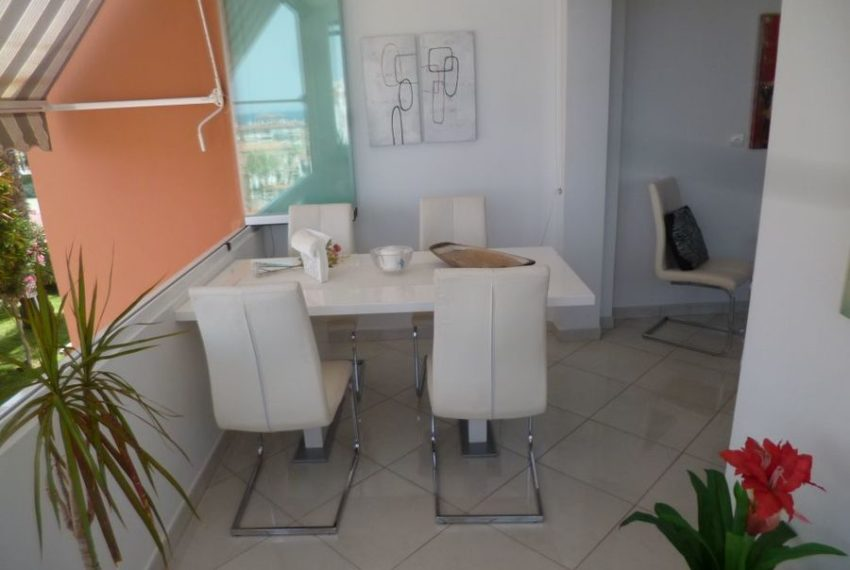 9610-apartment-for-sale-in-la-mata-72443-large