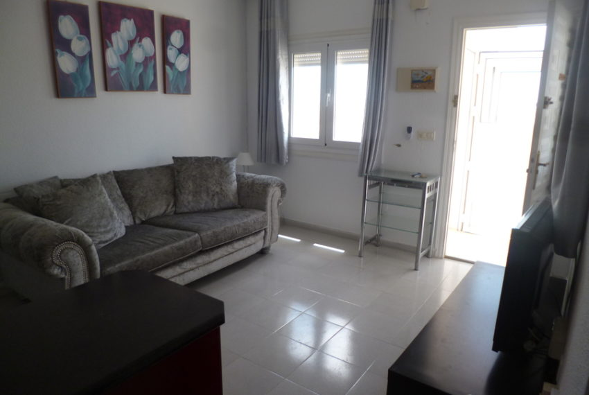 9613-apartment-for-sale-in-la-florida-72477-large