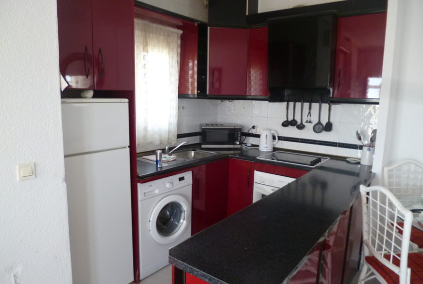 9613-apartment-for-sale-in-la-florida-72481-large