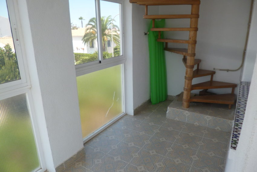 9613-apartment-for-sale-in-la-florida-72487-large