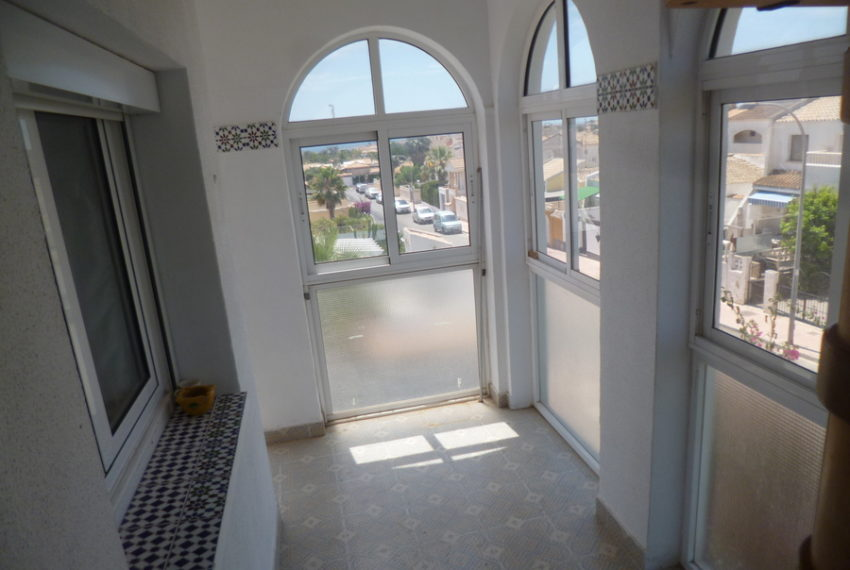 9613-apartment-for-sale-in-la-florida-72488-large