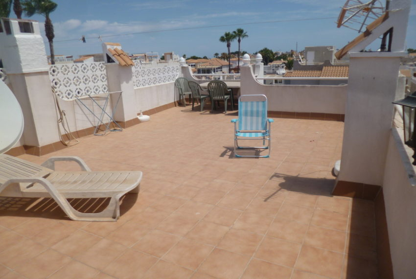 9613-apartment-for-sale-in-la-florida-72490-large