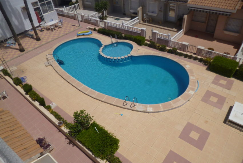 9613-apartment-for-sale-in-la-florida-72491-large