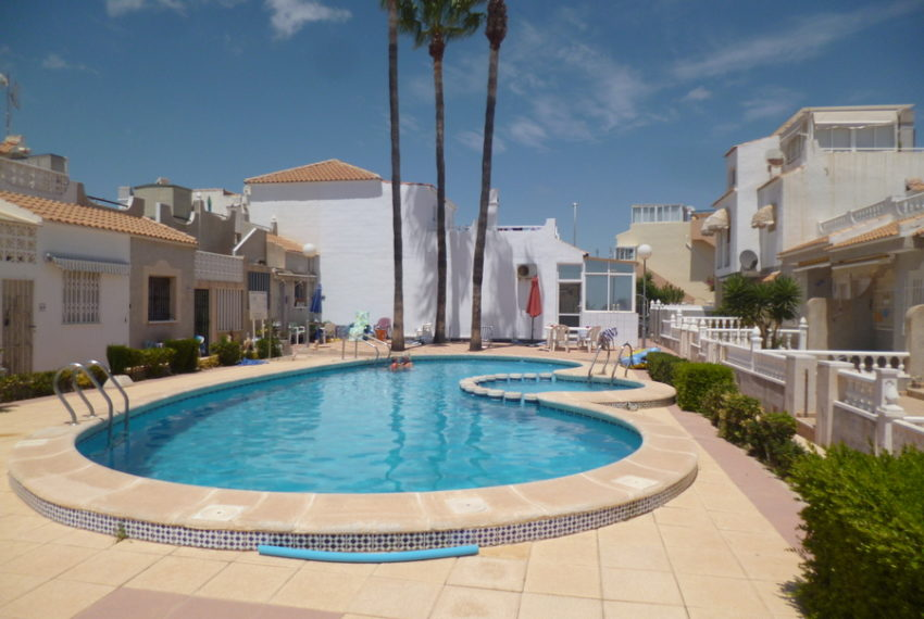 9613-apartment-for-sale-in-la-florida-72493-large