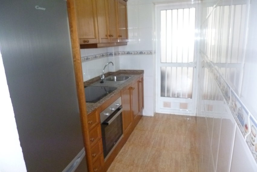 9625-apartment-for-sale-in-la-florida-72681-large