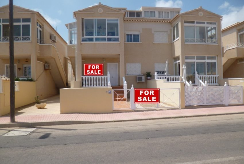 9625-apartment-for-sale-in-la-florida-75812-large
