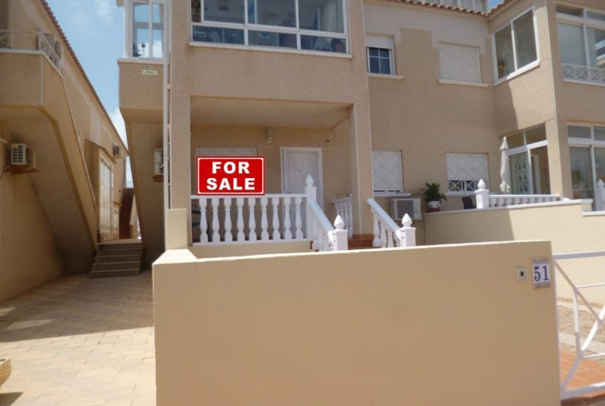 9625-apartment-for-sale-in-la-florida-75813-large