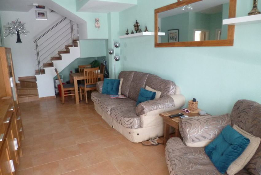9641-quad_house-for-sale-in-villamartin-72947-large