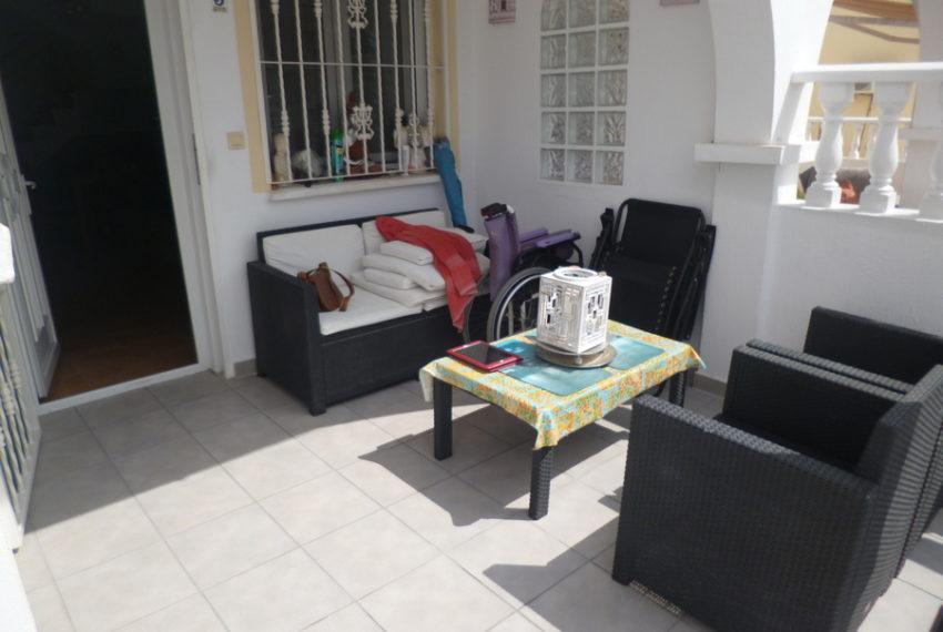 9641-quad_house-for-sale-in-villamartin-72948-large