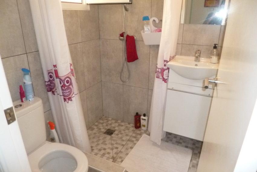 9641-quad_house-for-sale-in-villamartin-72951-large