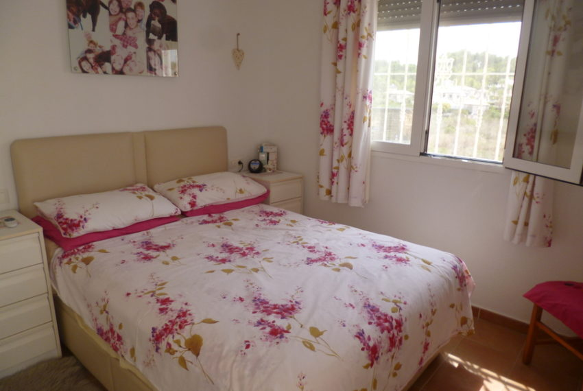 9641-quad_house-for-sale-in-villamartin-72952-large