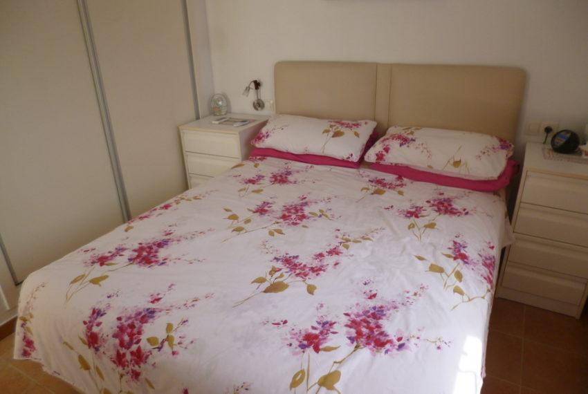 9641-quad_house-for-sale-in-villamartin-72953-large