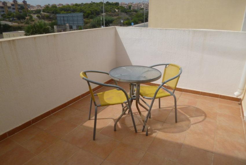 9641-quad_house-for-sale-in-villamartin-72954-large