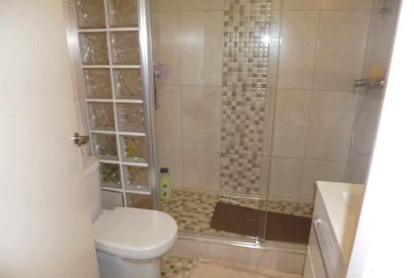 9641-quad_house-for-sale-in-villamartin-72955-large
