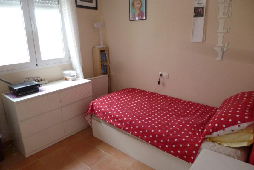 9641-quad_house-for-sale-in-villamartin-72958-large