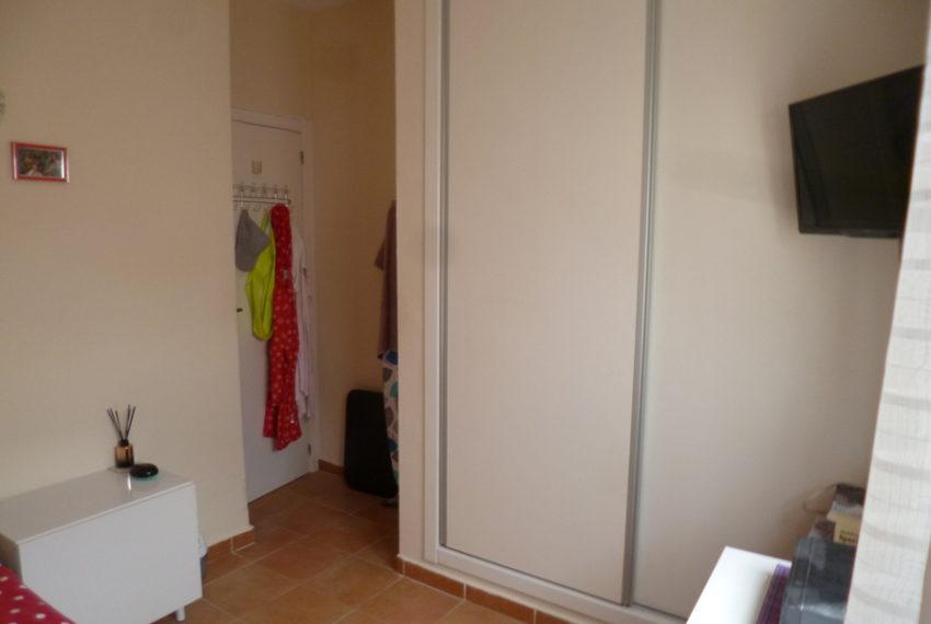 9641-quad_house-for-sale-in-villamartin-72959-large