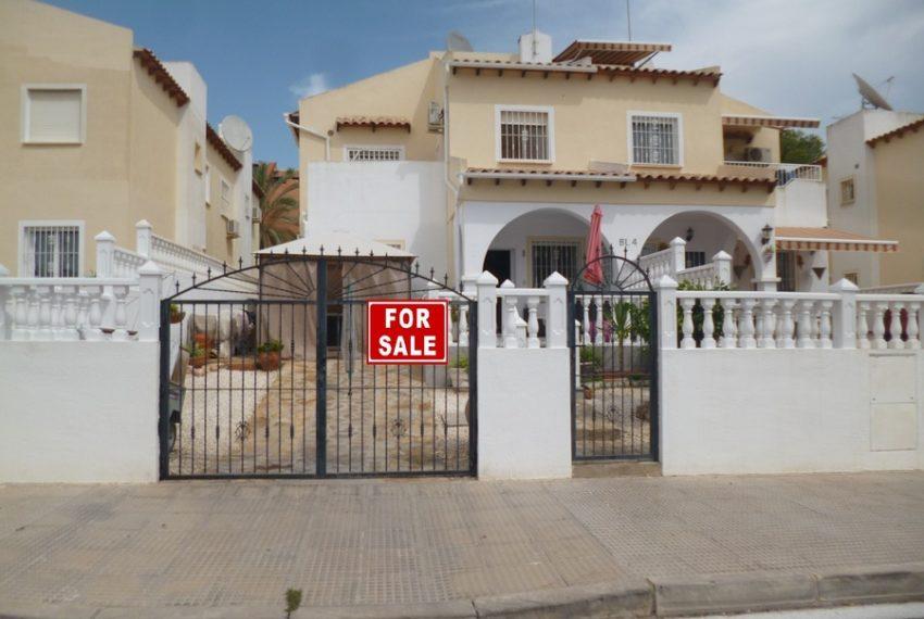 9641-quad_house-for-sale-in-villamartin-75815-large