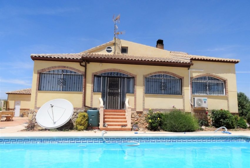 9660-villa-for-sale-in-inland-73264-large