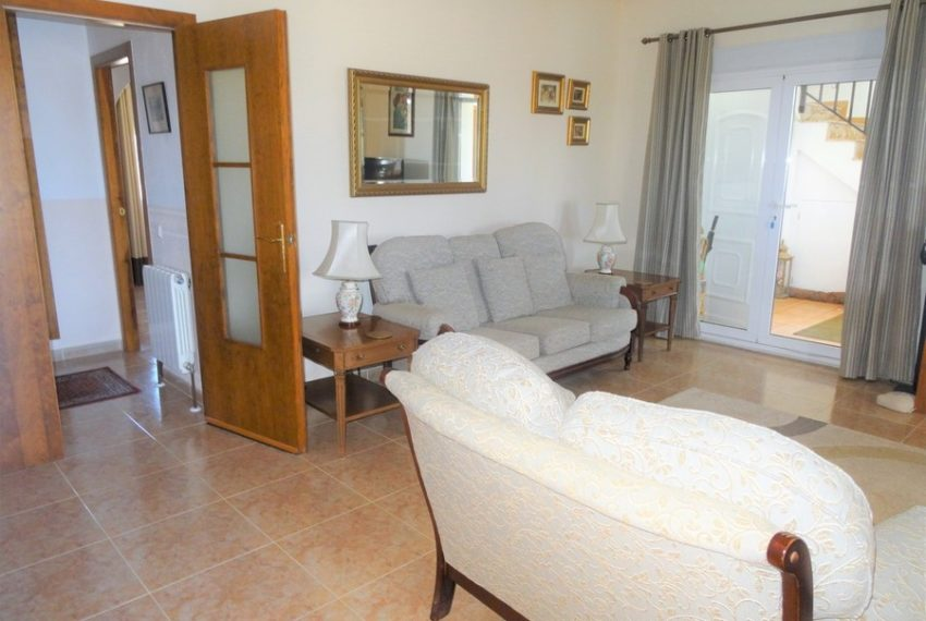 9660-villa-for-sale-in-inland-73268-large