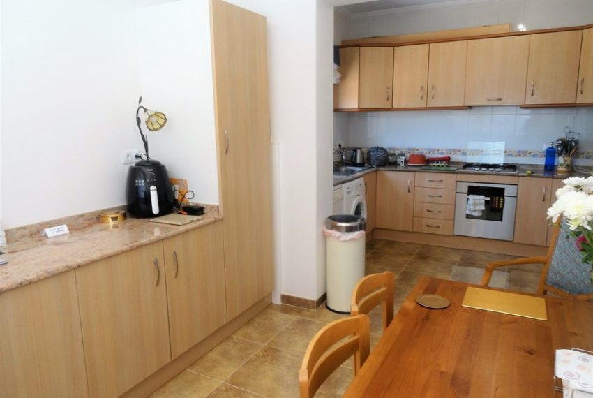 9660-villa-for-sale-in-inland-73270-large