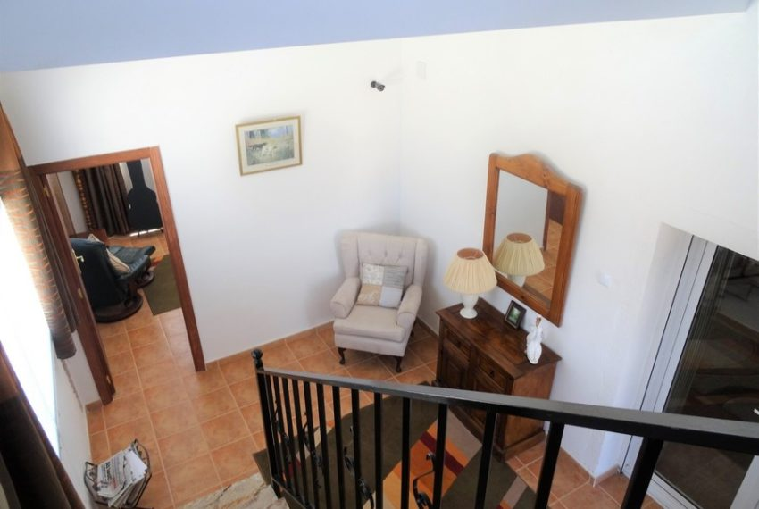 9660-villa-for-sale-in-inland-73271-large