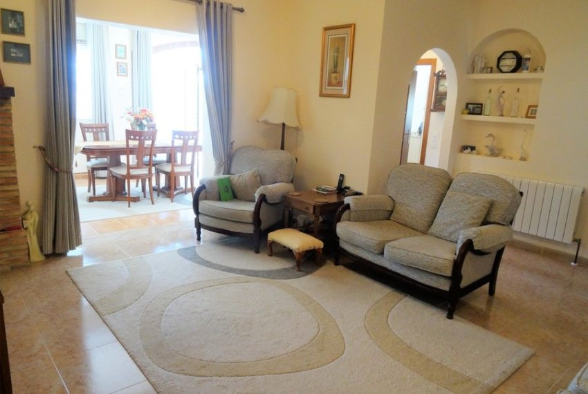9660-villa-for-sale-in-inland-73272-large