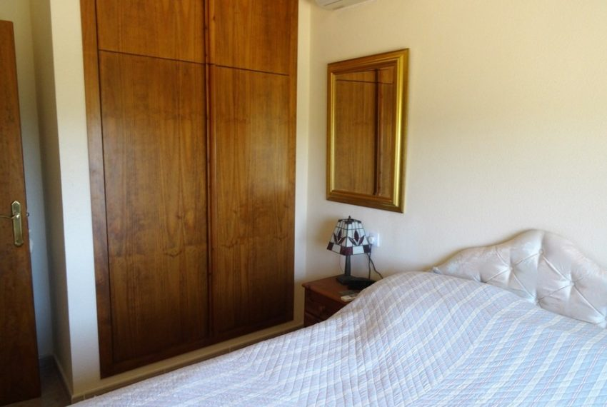 9660-villa-for-sale-in-inland-73274-large