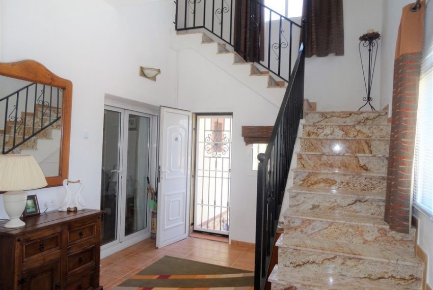 9660-villa-for-sale-in-inland-73281-large