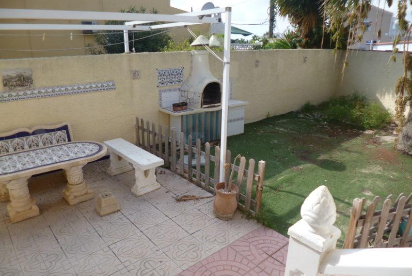 9671-bungalow-for-sale-in-las-ramblas-73445-large