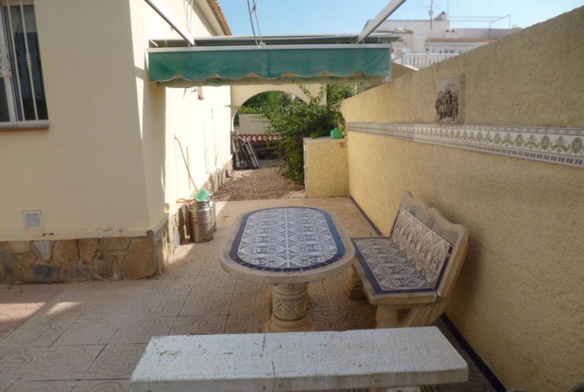 9671-bungalow-for-sale-in-las-ramblas-73446-large