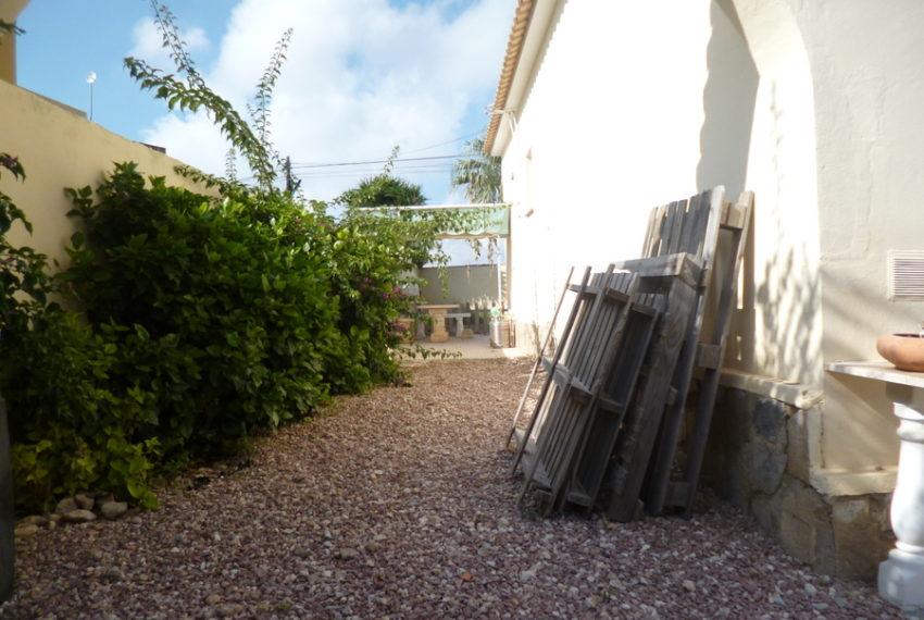 9671-bungalow-for-sale-in-las-ramblas-73447-large