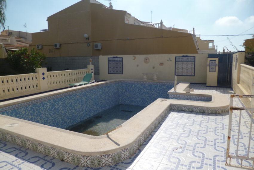 9671-bungalow-for-sale-in-las-ramblas-73449-large