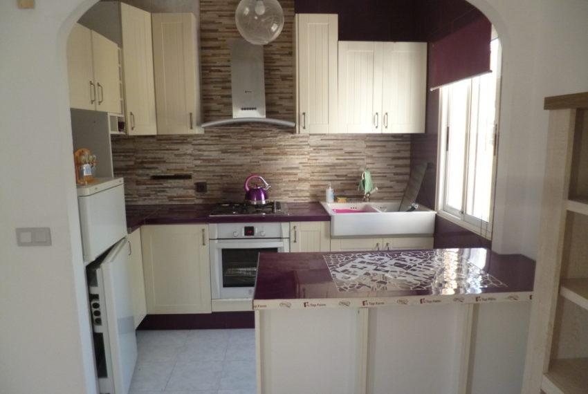 9671-bungalow-for-sale-in-las-ramblas-73453-large