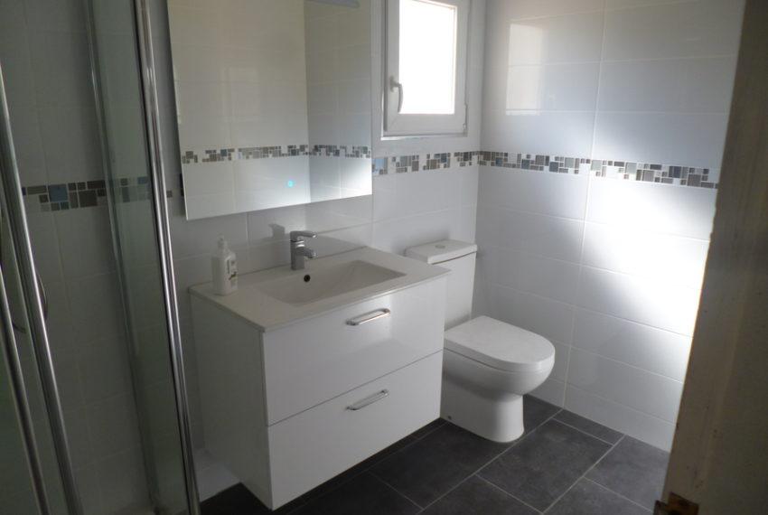 9671-bungalow-for-sale-in-las-ramblas-73456-large