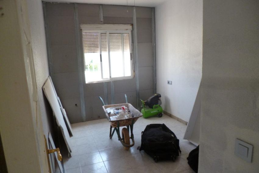 9671-bungalow-for-sale-in-las-ramblas-73457-large