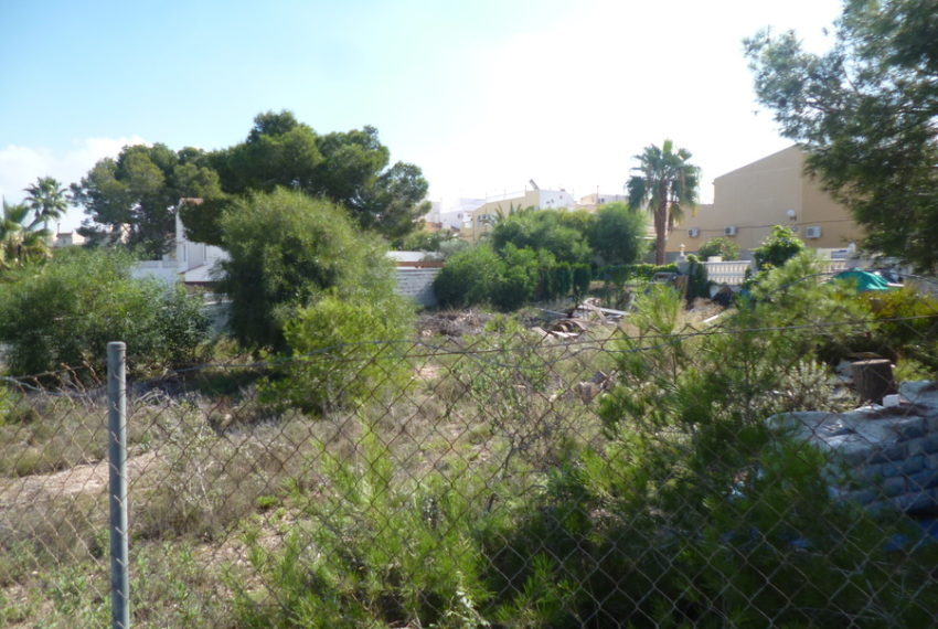 9672-land-for-sale-in-las-mimosas-73547-large