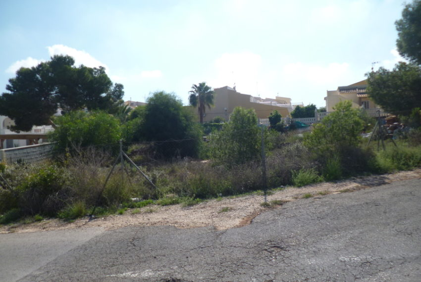 9672-land-for-sale-in-las-mimosas-73548-large