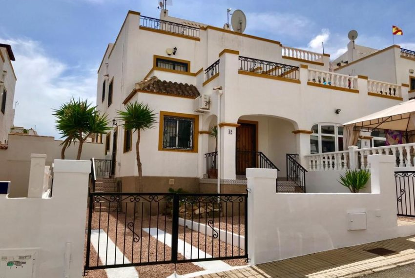 9673-quad_house-for-sale-in-los-altos-73462-large