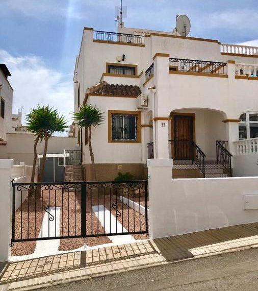 9673-quad_house-for-sale-in-los-altos-73463-large