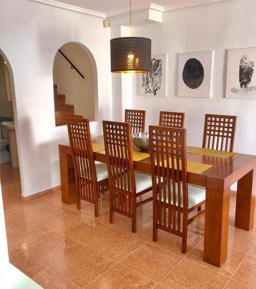 9673-quad_house-for-sale-in-los-altos-73464-large